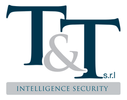T&T Intelligence Security